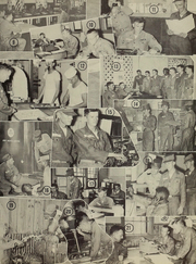 Page 14, 1956 Edition, US Army Training Center - Yearbook (Fort Benning, GA) online yearbook collection