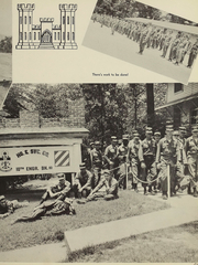 Page 16, 1956 Edition, US Army Training Center - Yearbook (Fort Benning, GA) online yearbook collection