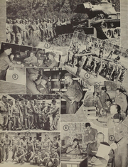 Page 17, 1956 Edition, US Army Training Center - Yearbook (Fort Benning, GA) online yearbook collection