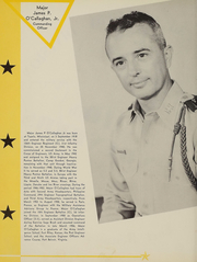 Page 3, 1956 Edition, US Army Training Center - Yearbook (Fort Benning, GA) online yearbook collection