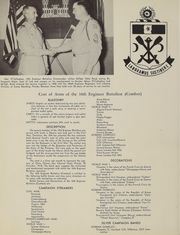 Page 9, 1956 Edition, US Army Training Center - Yearbook (Fort Benning, GA) online yearbook collection