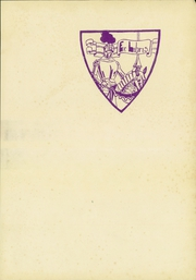 Page 5, 1926 Edition, Wesleyan College - Veterropt Yearbook (Macon, GA) online yearbook collection