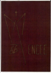 Page 1, 1966 Edition, Norman College - Encee Yearbook (Norman Park, GA) online yearbook collection