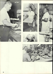 Page 102, 1966 Edition, Norman College - Encee Yearbook (Norman Park, GA) online yearbook collection