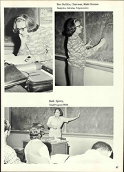 Page 91, 1966 Edition, Norman College - Encee Yearbook (Norman Park, GA) online yearbook collection