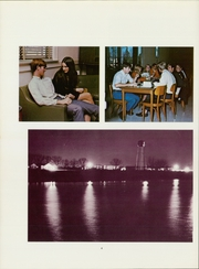 Page 8, 1969 Edition, Abraham Baldwin Agricultural College - ABAC Yearbook (Tifton, GA) online yearbook collection