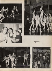 Page 11, 1971 Edition, Terrell Academy - Aquila Yearbook (Dawson, GA) online yearbook collection