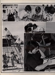 Page 10, 1977 Edition, Terrell Academy - Aquila Yearbook (Dawson, GA) online yearbook collection