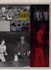 Page 13, 1977 Edition, Terrell Academy - Aquila Yearbook (Dawson, GA) online yearbook collection