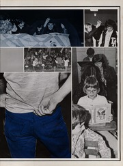 Page 17, 1977 Edition, Terrell Academy - Aquila Yearbook (Dawson, GA) online yearbook collection