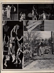 Page 6, 1977 Edition, Terrell Academy - Aquila Yearbook (Dawson, GA) online yearbook collection