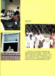 Page 11, 1979 Edition, McIntosh County Academy - Buccaneer Yearbook (Darien, GA) online yearbook collection