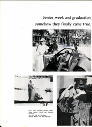 Page 8, 1979 Edition, McIntosh County Academy - Buccaneer Yearbook (Darien, GA) online yearbook collection