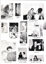 Page 12, 1961 Edition, Brenau Academy - Chattahall Yearbook (Gainesville, GA) online yearbook collection