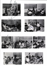 Page 14, 1961 Edition, Brenau Academy - Chattahall Yearbook (Gainesville, GA) online yearbook collection