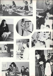 Page 13, 1975 Edition, Heiskell School - Beacon Yearbook (Atlanta, GA) online yearbook collection
