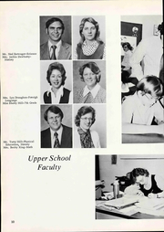Page 14, 1975 Edition, Heiskell School - Beacon Yearbook (Atlanta, GA) online yearbook collection