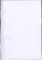 Page 3, 1975 Edition, Heiskell School - Beacon Yearbook (Atlanta, GA) online yearbook collection