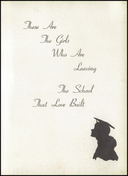 Page 17, 1949 Edition, Christ the King High School - Scepter Yearbook (Atlanta, GA) online yearbook collection