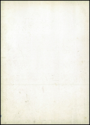 Page 6, 1949 Edition, Christ the King High School - Scepter Yearbook (Atlanta, GA) online yearbook collection