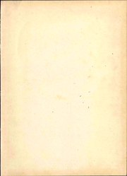Page 3, 1945 Edition, Tift College - Chiaroscuro Yearbook (Forsyth, GA) online yearbook collection