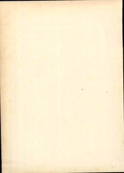 Page 6, 1945 Edition, Tift College - Chiaroscuro Yearbook (Forsyth, GA) online yearbook collection