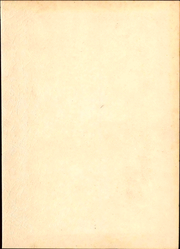 Page 5, 1946 Edition, Tift College - Chiaroscuro Yearbook (Forsyth, GA) online yearbook collection