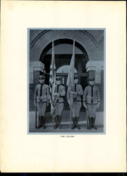 Page 10, 1927 Edition, Riverside Military Academy - Bayonet Yearbook (Gainesville, GA) online yearbook collection