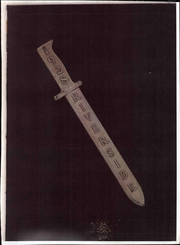 1928 Edition, Riverside Military Academy - Bayonet Yearbook (Gainesville, GA)