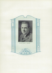 Page 7, 1930 Edition, Riverside Military Academy - Bayonet Yearbook (Gainesville, GA) online yearbook collection
