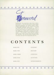 Page 8, 1949 Edition, Riverside Military Academy - Bayonet Yearbook (Gainesville, GA) online yearbook collection