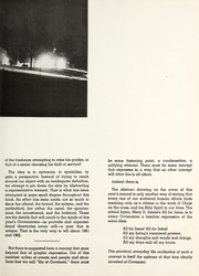 Page 11, 1962 Edition, Covenant College - Tartan Yearbook (Lookout Mountain, GA) online yearbook collection