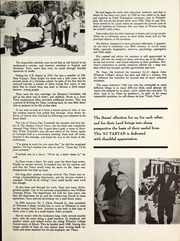 Page 9, 1962 Edition, Covenant College - Tartan Yearbook (Lookout Mountain, GA) online yearbook collection