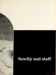 Page 17, 1965 Edition, Covenant College - Tartan Yearbook (Lookout Mountain, GA) online yearbook collection