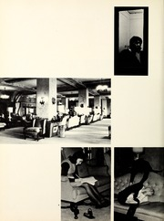 Page 8, 1965 Edition, Covenant College - Tartan Yearbook (Lookout Mountain, GA) online yearbook collection