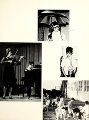 Page 9, 1965 Edition, Covenant College - Tartan Yearbook (Lookout Mountain, GA) online yearbook collection
