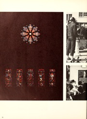 Page 14, 1969 Edition, Covenant College - Tartan Yearbook (Lookout Mountain, GA) online yearbook collection