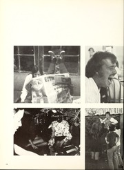 Page 16, 1971 Edition, Covenant College - Tartan Yearbook (Lookout Mountain, GA) online yearbook collection