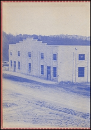 Page 2, 1952 Edition, Toccoa Falls College - Forrester Yearbook (Toccoa Falls, GA) online yearbook collection