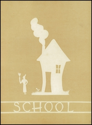 Page 9, 1937 Edition, North Avenue Presbyterian School - Napsonian Yearbook (Atlanta, GA) online yearbook collection