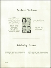 Page 14, 1940 Edition, Central Night School - Yearbook (Atlanta, GA) online yearbook collection