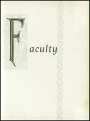 Page 13, 1957 Edition, Bradwell Institute - Lions Den (Hinesville, GA) online yearbook collection