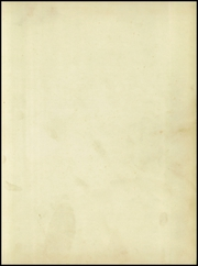 Page 3, 1957 Edition, Bradwell Institute - Lions Den (Hinesville, GA) online yearbook collection