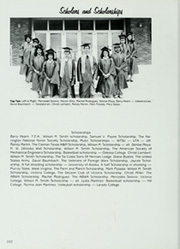 Page 104, 1989 Edition, Bloomington High School - Bobcat Yearbook (Bloomington, TX) online yearbook collection