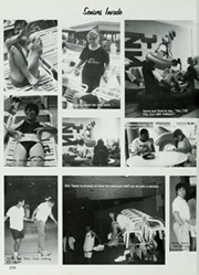 Page 106, 1989 Edition, Bloomington High School - Bobcat Yearbook (Bloomington, TX) online yearbook collection