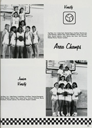 Page 55, 1989 Edition, Bloomington High School - Bobcat Yearbook (Bloomington, TX) online yearbook collection