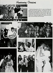 Page 65, 1989 Edition, Bloomington High School - Bobcat Yearbook (Bloomington, TX) online yearbook collection