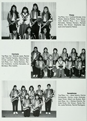 Page 98, 1989 Edition, Bloomington High School - Bobcat Yearbook (Bloomington, TX) online yearbook collection