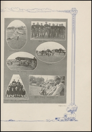 Page 105, 1925 Edition, Gonzales High School - Lexington Yearbook (Gonzales, TX) online yearbook collection