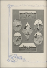 Page 106, 1925 Edition, Gonzales High School - Lexington Yearbook (Gonzales, TX) online yearbook collection